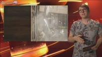 GamesweltLIVE - Sendung vom 19.08.2015