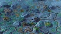 Sid Meier's Civilization: Beyond Earth - Rising Tide - A New Diplomatic Landscape Featurette Trailer