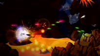 Galak-Z: The Dimensional - PS4 Launch Trailer
