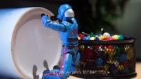 Toy Soldiers: War Chest - Launch Trailer