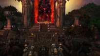 World of WarCraft: Warlords of Draenor - gamescom 2015 Was bisher geschah Trailer