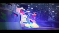 Need for Speed: No Limits - Launch Trailer