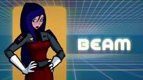 Galak-Z: The Dimensional - Steam Announcement Trailer