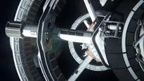 Sid Meier's Civilization: Beyond Earth - Rising Tide - A New Frontier Launch Trailer