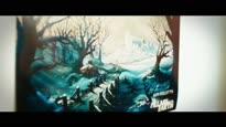 Ken Folletts Die Säulen der Erde - Alpha Trailer