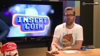 Insert Coin - Sendung #299