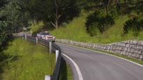 Sébastien Loeb Rally Evo - Demo Trailer