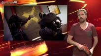 GWTV News - Sendung vom 11.01.2016