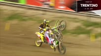 MXGP 2: The Official Motocross Videogame - Real Events Trailer