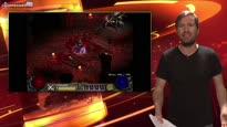GWTV News - Sendung vom 11.03.2016