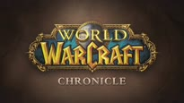 World of WarCraft - Chronicle Trailer