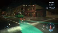 Need for Speed - PC Launch Trailer
