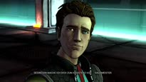 Tales from the Borderlands - Retail Launch Trailer