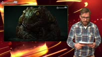 GWTV News - Sendung vom 08.04.2016