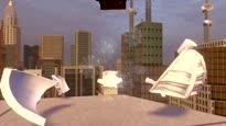 LEGO Marvel's Avengers - Spider-Man DLC Trailer