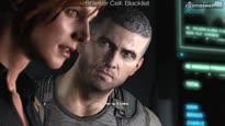 E3-Blockbuster-Ausblick 2016 - Splinter Cell 2017