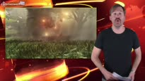 GWTV News - Sendung vom 02.05.2016