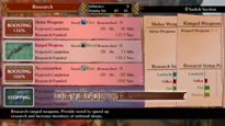 Grand Kingdom - Online Gameplay Trailer