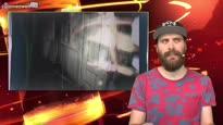 GWTV News - Sendung vom 28.06.2016