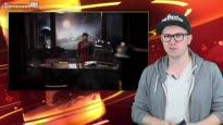 GWTV News - E3 2016 - Sendung vom 13.06.2016