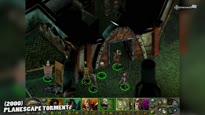 Gameswelt Top 100 - Platz #76: Planescape Torment
