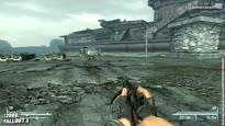 Gameswelt Top 100 - Platz #90: Fallout 3