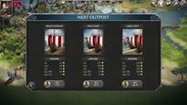 Total War Battles: Kingdom - Wikinger Update Trailer