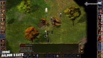 Gameswelt Top 100 - Platz #86: Baldur's Gate