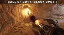 Ein Muss für Shooter-Fans - Top 5 Shooter für PS4