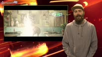 GWTV News - Sendung vom 25.07.2016