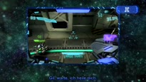 Metroid Prime: Federation Force - Mission Briefing Trailer
