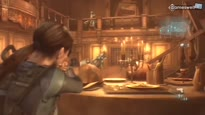 Top 10 - Resident-Evil-Spiele