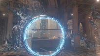3DMark - Time Spy DirectX 12 Benchmark Trailer