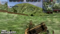 Gameswelt Top 100 - Platz #75: Battlefield 1942