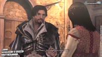 Gameswelt Top 100 - Platz #87: Assassin's Creed: Brotherhood