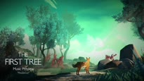 The First Tree - Resilience Music Preview Trailer