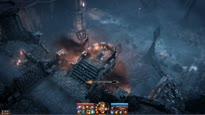 Lost Ark - Closed Beta Gameplay Demo