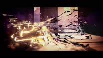 Redout - gamescom 2016 Trailer