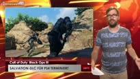GWTV News - Sendung vom 26.08.2016