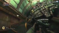 BioShock: The Collection - Darum solltet ihr BioShock jetzt spielen