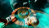 Drone Swarm - Alpha Gameplay Walkthrough