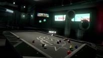 Hustle Kings - PSVR Launch Trailer