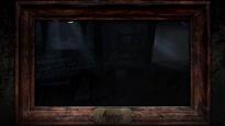 Amnesia Collection - Announcement Trailer