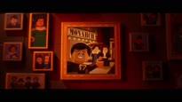 LEGO Batman 3: Jenseits von Gotham - The LEGO Batman Movie Trailer