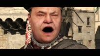 Assassin's Creed: The Ezio Collection - Launch Trailer