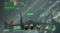 Ace-Combat-History - Die Geschichte der Lüfte