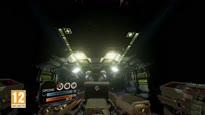 EVE: Valkyrie - Gatecrash Update Trailer