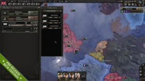 Hearts of Iron IV - Together for Victory DLC Developer Trailer