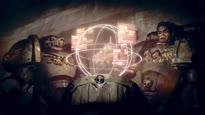 Warhammer 40.000: Space Wolves - PC Teaser Trailer