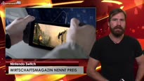 GWTV News - Sendung vom 09.01.2017
